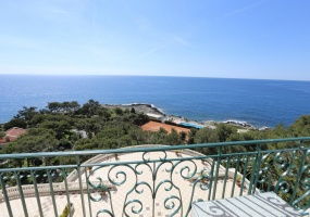 Roquebrune-Cap-Martin,3 Bedrooms Bedrooms,3 BathroomsBathrooms,Apartment,1037