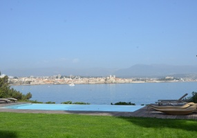 Cap d'Antibes, 6 Спальня Спальня, ,6 ВанныеВанные,Villa,For sale,1040