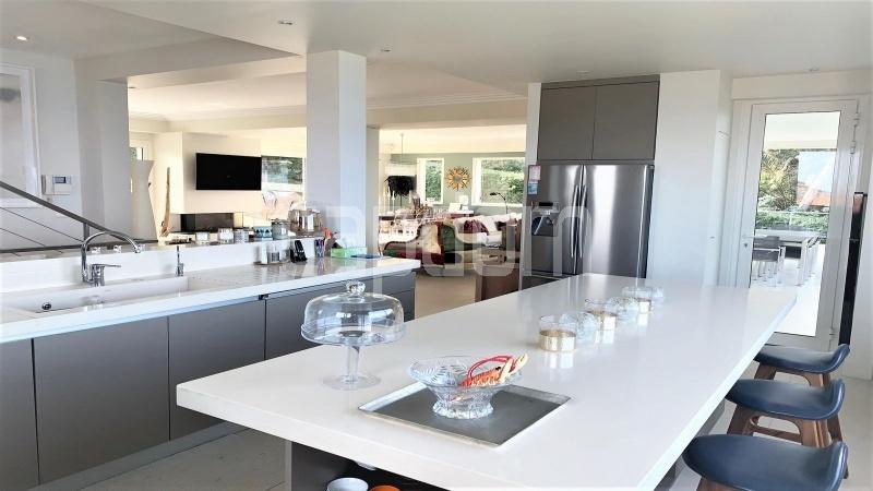 Cap d'Antibes, 6 Bedrooms Bedrooms, ,6 BathroomsBathrooms,Villa,For sale,1040