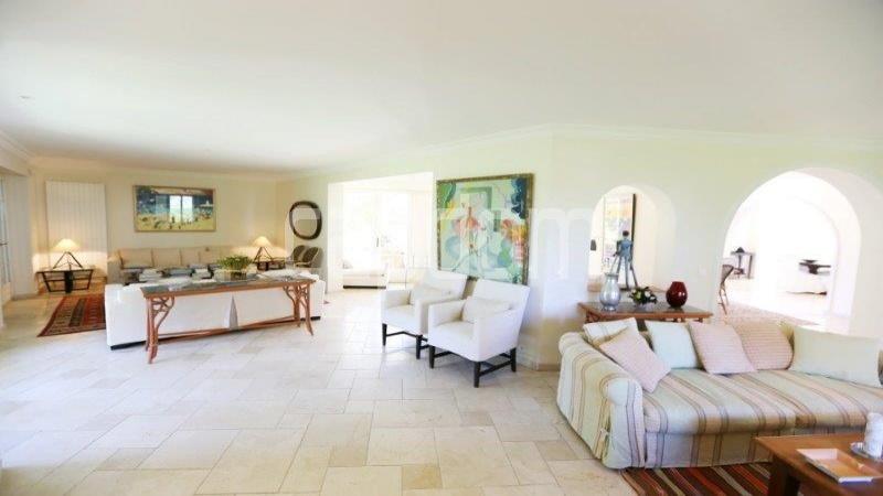 Cap d'Antibes, 6 Bedrooms Bedrooms, ,5 BathroomsBathrooms,Villa,Holiday Rental,1044