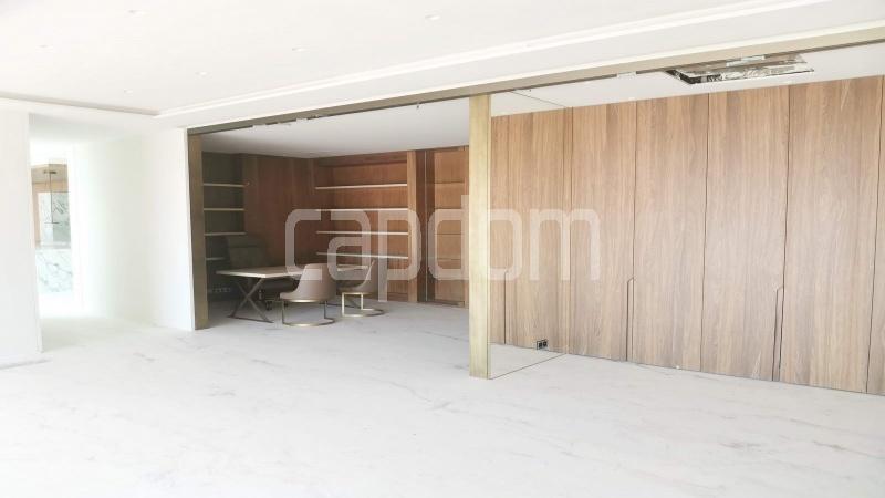 New Waterfront Villa for sale in Roquebrune Cap-Martin - Cabinet