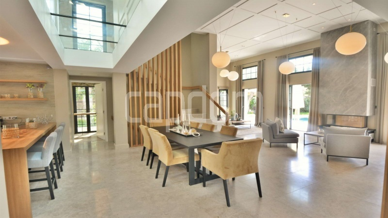 Cap d'Antibes, 5 Bedrooms Bedrooms, ,5 BathroomsBathrooms,Villa,Holiday Rental,1065