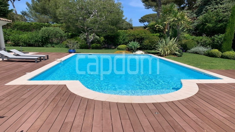 neo-provencal-villa-for-sale-in-closed-domain-cap-antibes -2