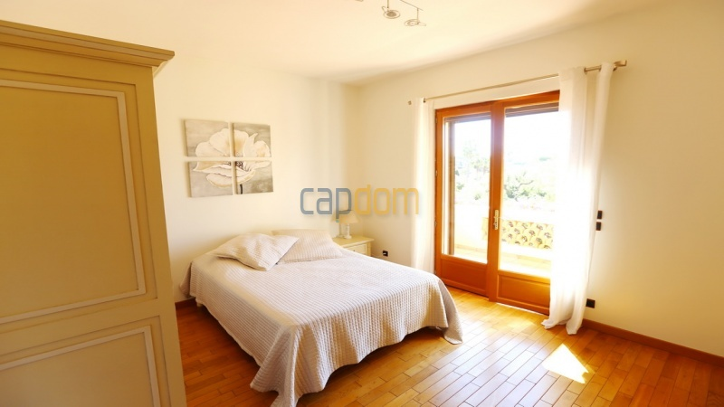 Villa for sale  Cap d'Antibes - room 1