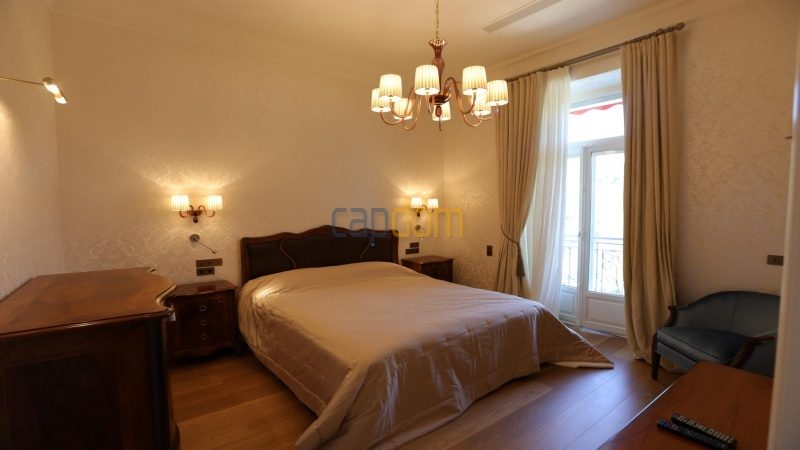 Fully renovated apartments for sale cap martin french riviera - room 3